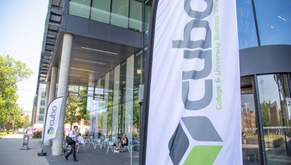 CUBO Awards 2020 – shortlist announced ahead of new virtual awards event